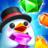 icon Jewel Ice 21.0420.09