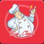 icon Big Chef, Sector 20,Chandigarh