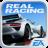 icon Real Racing 3 1.0.56