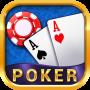 icon Poker Gold - Texas Holdem Poker Online Card Game