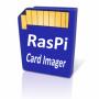 icon Pi SD Card Imager