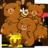 icon Bubble Honey 1.5.5