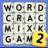 icon Word Crack Mix 2 3.0.14