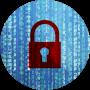 icon Crypt4All beta