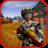 icon PaintBall Combat 1.40.3