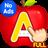 icon ABC Kids 1.4.4