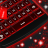 icon Keyboard Red 1.238.55.116