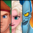icon Disney Heroes 1.9