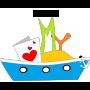 icon ShipMyCard