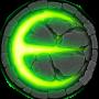 icon Eternium: Mage And Minions