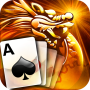 icon Great Solitaire