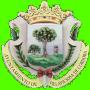 icon Guía Villaviciosa de Córdoba