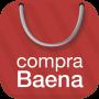 icon Baena Shopping