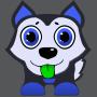 icon WhatsD0g Online Log