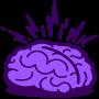icon Maths Quiz Challenge-Brain exercise