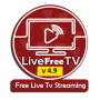 icon Live Net TV 4.9 Live TV Tips All Live Channels