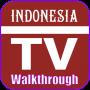 icon Tv Indonesia Online -Streaming Online Gratis 2021