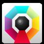 icon Octagon
