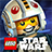 icon com.lego.starwars.microfighters 1.4.1908