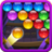 icon Bubble Cat 1.2.1
