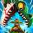 icon Hungry Dragon 1.26