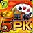 icon air.com.igs.FPK 1.1.80