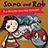 icon Sara & Rob 2 2.00