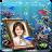 icon Photo Aquarium Live Wallpaper 1.0.6