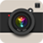 icon Photo Editor-Selfie Effects
