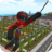 icon Stickman Rope Hero 1.2