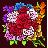 icon Flower Garden 1.0.8