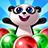 icon Panda Pop 7.4.105