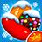 icon Candy Crush Saga 1.140.0.5