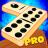 icon Dominoes 4.7