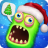 icon My Singing Monsters 2.2.5