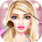 icon 3D Makeup Games For Girls 2.0