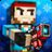 icon Pixel Gun 3D 15.6.1