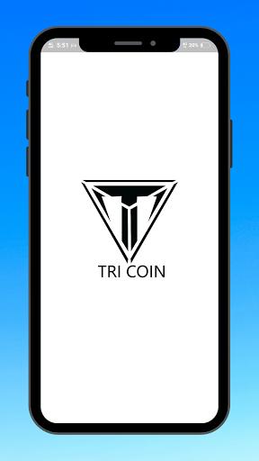 Tri Coin
