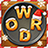 icon Word Cookies 3.1.2