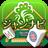 icon JANNAVI Mahjong FREE 1.2.1