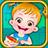 icon Baby Hazel Kitchen Fun 9