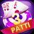 icon 3 Patti World 1.0
