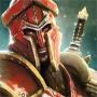 icon Godfire: Rise of Prometheus