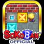 icon Sokoban Touch
