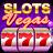icon Vegas Star 1.1.0
