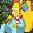 icon Simpsons 4.36.0