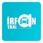 icon IRFAN TAXI DRIVER