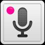 icon doRecorder :Voice recorder -audio recording