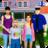 icon Virtual Police Dad Simulator 1.0