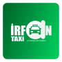 icon IRFAN TAXI